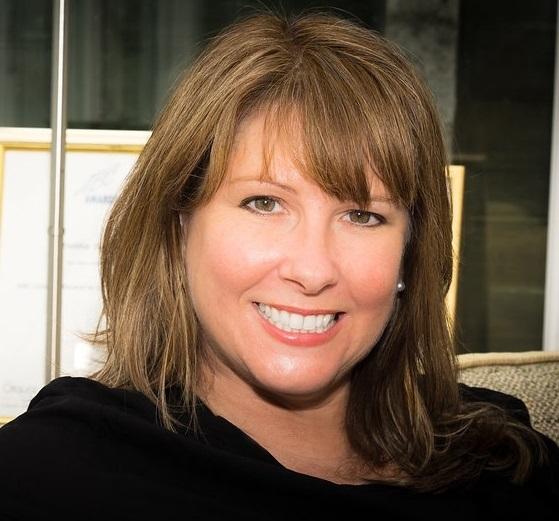 Debbie Daltrey